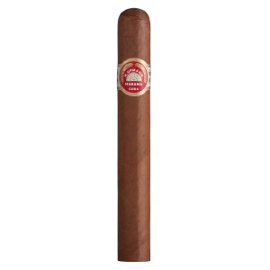 H.UPMANN REGALIAS - METAL BOX